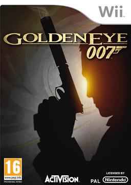 james bond goldeneye pc download