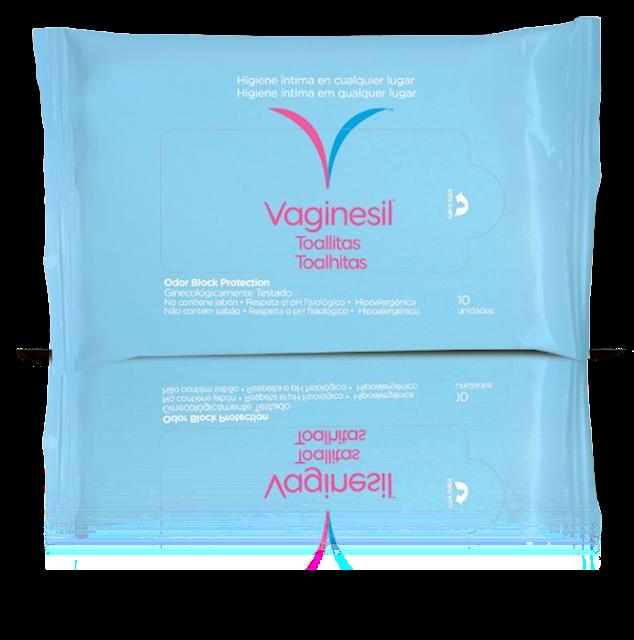 higiene íntima feminina, toalhitas limpeza íntima, vaginesil, loção de limpeza íntima, produto para limpeza íntima feminina, limpeza íntima feminina, higiene íntima feminina,