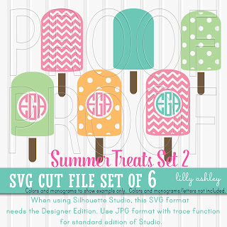https://www.etsy.com/listing/448856216/monogram-svg-cut-file-set-includes-6?ref=listing-shop-header-0