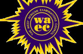 WAEC GCE Expo 2018 | 2018/2019 WAEC GCE Expo / Runs / Runz / Answers / WAEC GCE Expo / GCE Expo 2018