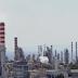 Motor Oil : Μπόνους 10.000 ευρώ στους υπαλλήλους – Το μήνυμα Βαρδή Βαρδινογιάννη
