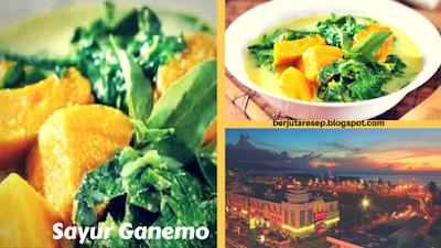 http://berjutaresep.blogspot.com/2016/12/resep-masakan-sayur-ganemo.html