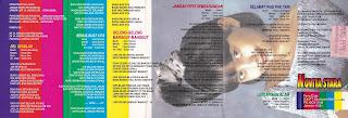 novita stara album disayang mama papa http://www.sampulkasetanak.blogspot.co.id