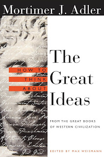 The Great Ideas ~ How To Think About Truth