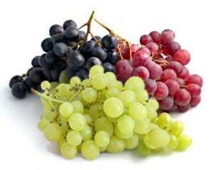 Fakta Menarik Mengenai Manfaat Buah Anggur Untuk Kesehatan
