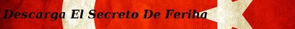 http://culebronesymas.blogspot.com.es/2016/02/descarga-gratis-todos-los-capitulos-de_12.html