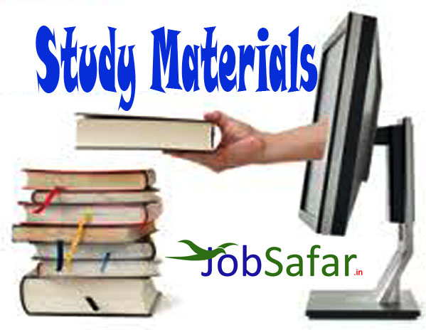 JMET Study Plan and Preparation Material - SimplyLearnt