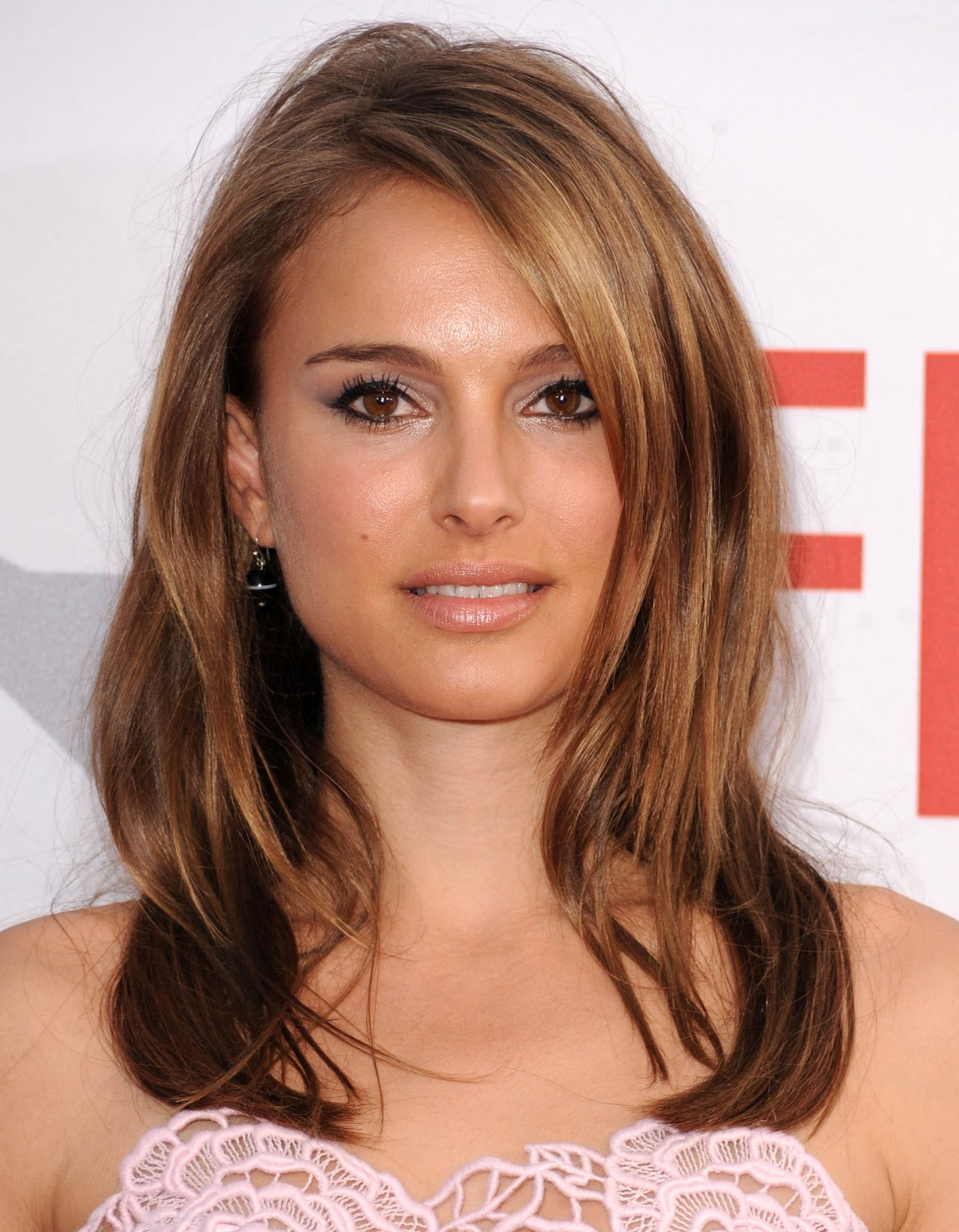 Film Actresses 2011 11 27