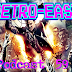 Retro East Podcast #59