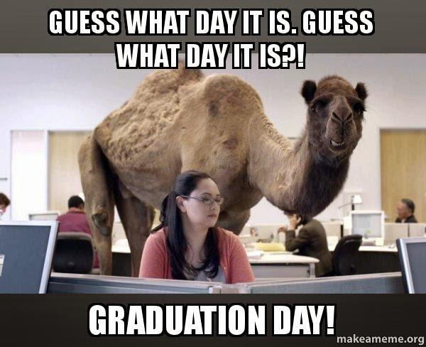 Funny Memes Tagalog 2013 : Graduation memes modernang maria