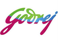 Godrej Group