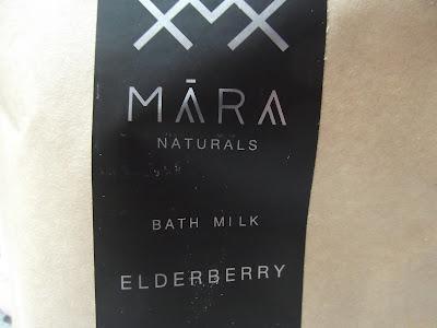 Mlieko do kúpeľa