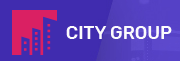citygroup обзор