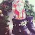 St. Nicholas' Day