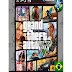 Grand Theft Auto V Gta 5 para PS3 Jogo em Mídia Digital psn