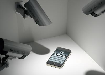 La privacy dei dati è diventata ormai un tema centrale della nostra società