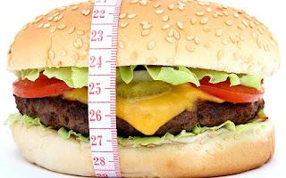 Gran hamburguesa