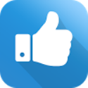 Download Free Real Liker Latest Version FB Liker APK for Android