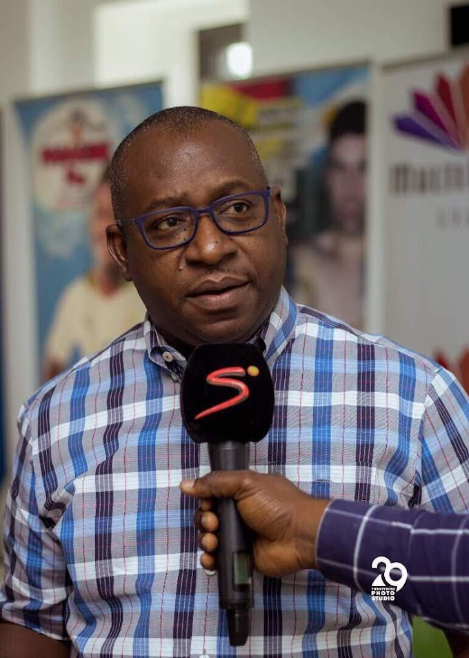 DStv Commercial Subscription Prices Slashed and more Ghanaian entertainment added to ROK 3