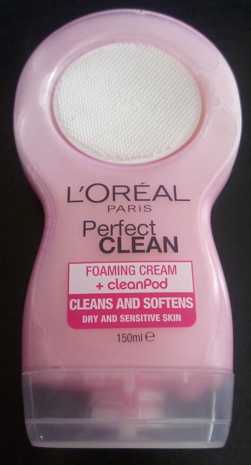 Effects Side Face Fresh Urdu Cream Beauty