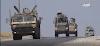 """""""قسد تعد لهجوم على مناطق """"درع الفرات"""" في حال الهجوم على عفرين"""""""