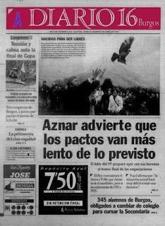 https://issuu.com/sanpedro/docs/diario16burgos2369