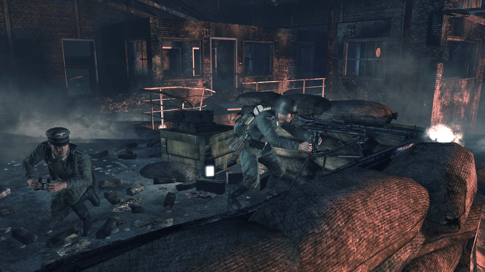 Red-Orchestra-2-Heroes-of-the-Stalingrad-Gameplay-Screenshot-1
