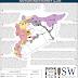 Обстановка в Сирии на 17.12.2016