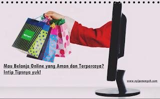 belanja online gratis ongkir