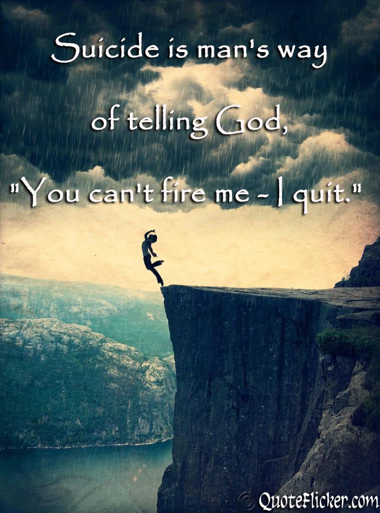 I Quit Quotes  QuotesGram - 1 Satu