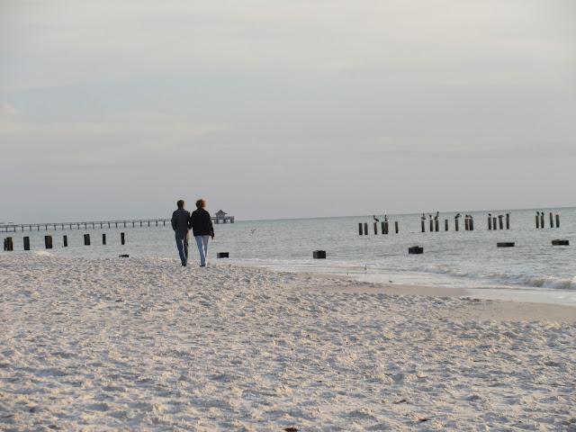 Naples, Florida, Elisa N, Blog de Viajes, Lifestyle, Travel