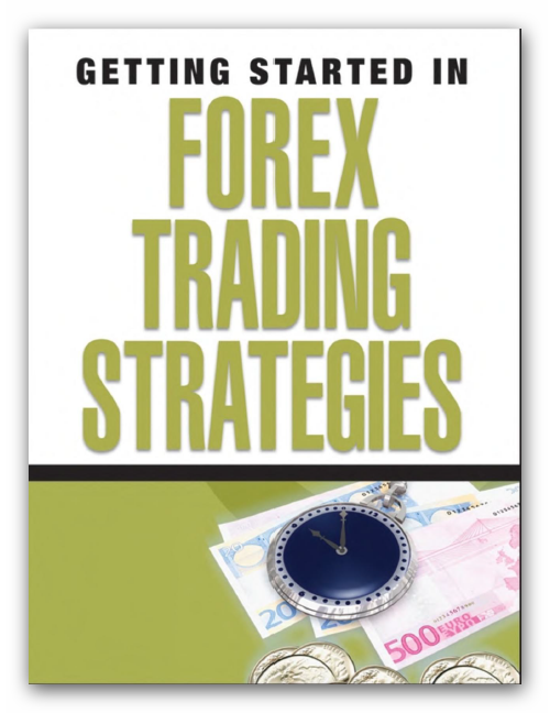 Forex a book and b book
