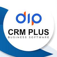 Phần mềm DIP CRM