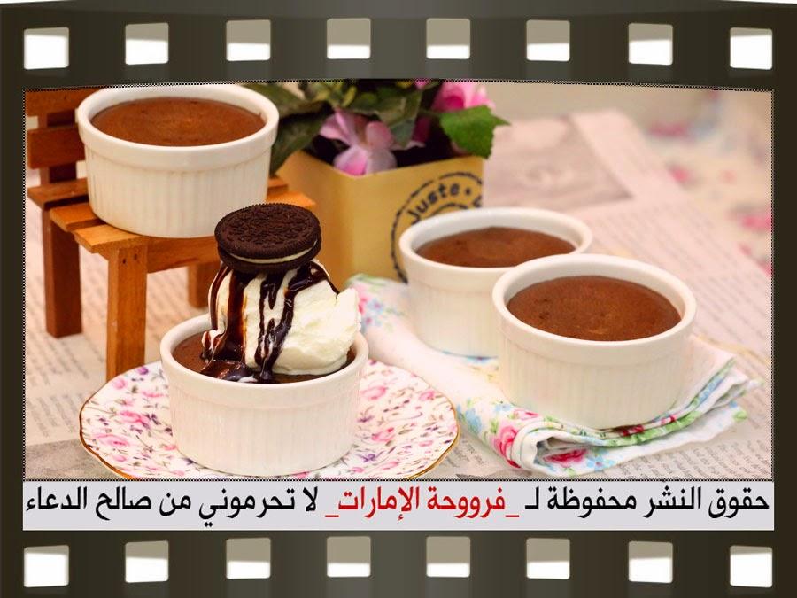 http://4.bp.blogspot.com/-DAWRieNdyUc/VLp1-3BX3qI/AAAAAAAAFpw/m61uB1CYvso/s1600/12.jpg