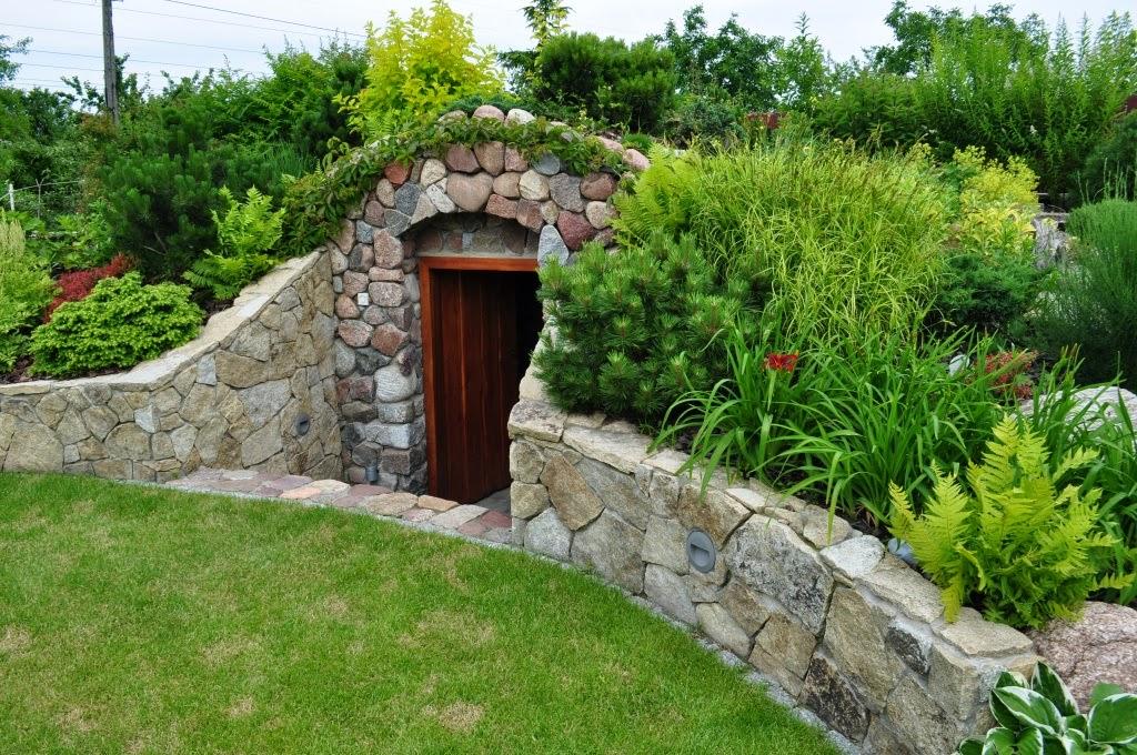 zielona przysta projektowanie zak adanie ogrod w warszawa piwniczka ogrodowa ozdoba i. Black Bedroom Furniture Sets. Home Design Ideas