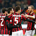 Coppa Italia • Milan 3, Verona 0: Common Sense