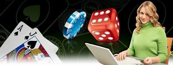 bí quyết chơi slot game luôn thắng