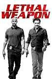 Lethal Weapon Season 2 (2017)
