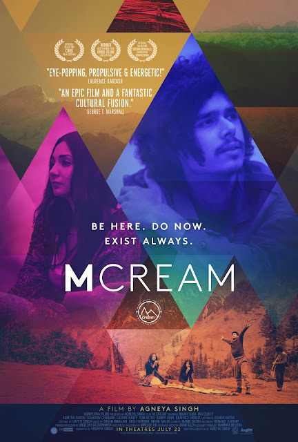 m-cream-indias-first-stoner-movie-goes-public-this-july