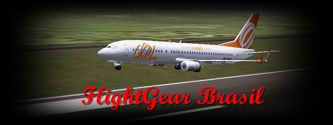 FLIGHTGEAR BAIXAR AVIOES PARA V2.0.0 O