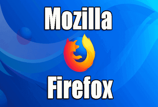 تحميل متصفح Mozilla Firefox 78.0.2 عربى اخر اصدار اوفلاين محدث دائما