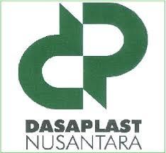 Jatengkarir - Portal Informasi Lowongan Kerja Terbaru di Jawa Tengah dan sekitarnya - Lowongan  Akuntansi di PT. Dasaplast Nusantara