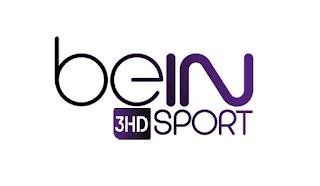 تردد قناة بي ان سبورت Bein Sports المجانية والناقلة لمباريات دوري أبطال أوروبا