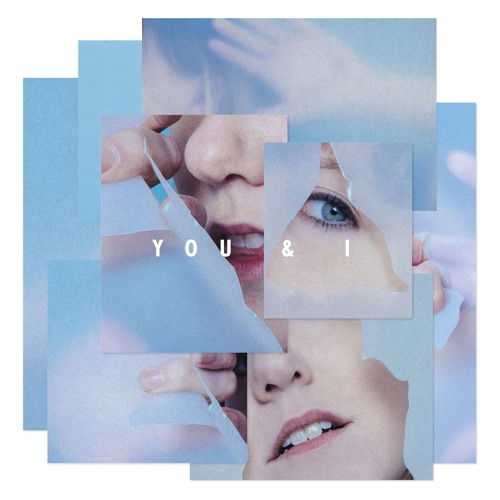 Effee Unveils New Single 'You & I'