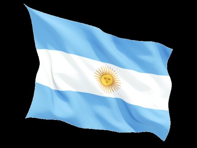 Gifs y Fondos Paz enla Tormenta ®: IMÁGENES DE LA BANDERA DE ARGENTINA