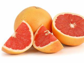 Orangelo Fruit pictures