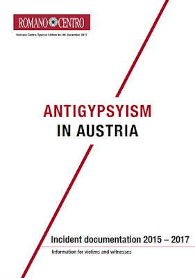 http://www.romano-centro.org/images/antigypsyism%20in%20austria%202015-2017.pdf