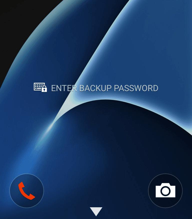 كيفية إعادة تعيين كلمة السر للاندرويد المنسية دون فقدان البيانات؟