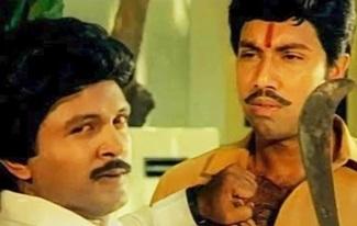 Tamil Movie Best Scenes | Anna nagar Mudhal Theru | Super Scenes | Sathyaraj & Prabhu
