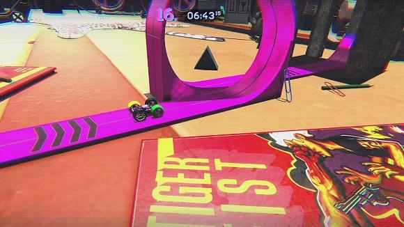 trials-of-the-blood-dragon-pc-screenshot-www.ovagames.com-3
